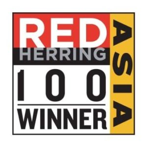 Red-herring