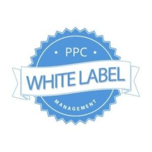 white-label-ppc