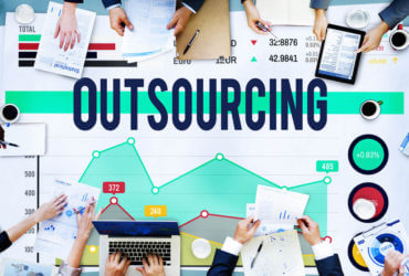 outsourcing ppc agency