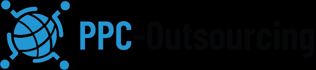 cropped-PPC-Aus-logo-2.png