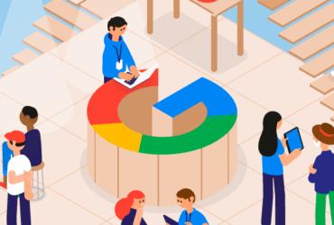Google Remarketing Audiences