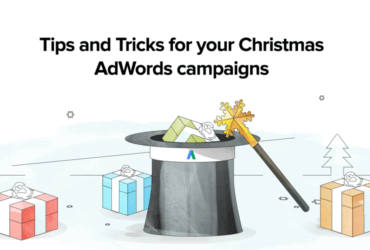 Christmas Sales with PPC