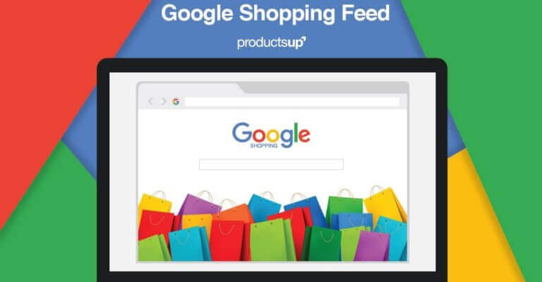 Google Shopping Feed
