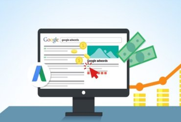 PPC Management Tips