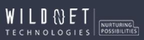 wildnet logo